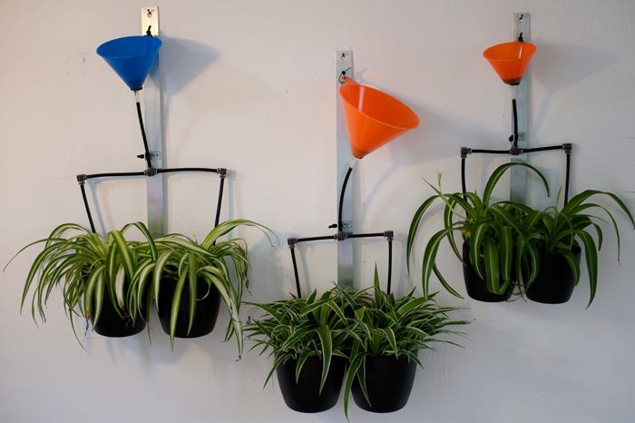 dubbele-plantenbak-04
